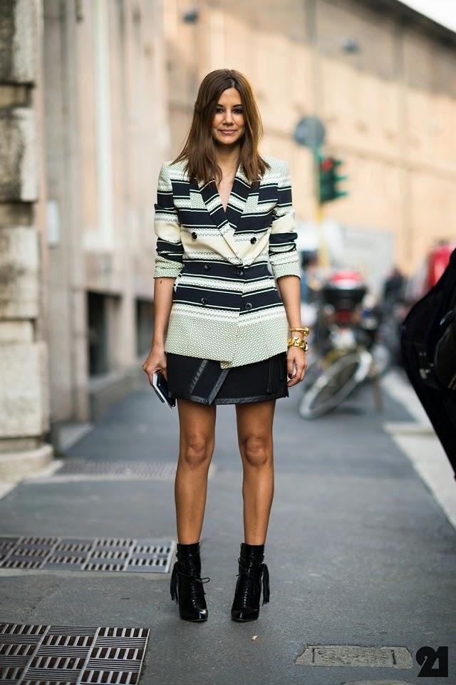 fashion editor augsburg