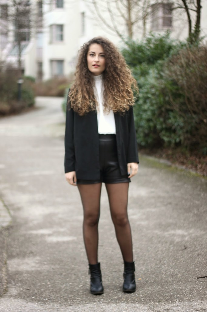 diversified latest designs sophisticated technologies offer discounts How to wear a playsuit in winter